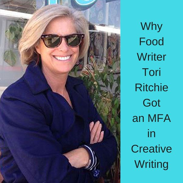 graduate school creative writing mfa The creative writing mfa brings together nationally recognized authors and a diverse, carefully selected group of students in one of the most culturally rich cities in the united states graduates of the program have gone on to publish books, win awards, and teach in universities students work in small.