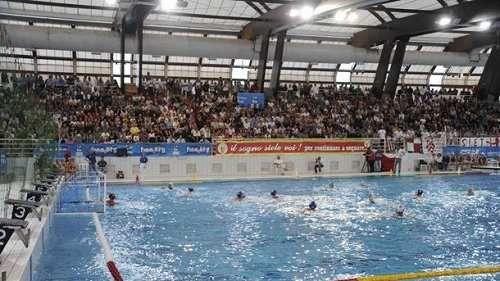 Liguria: La #Rari #rinuncia al nuoto agonistico genitori in rivolta a Imperia (link: http://ift.tt/2o9a0Lo )