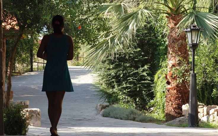 Hotel Kriopigi #Halkidiki #Greece #Hotels #Resort http://kriopigibeach.gr