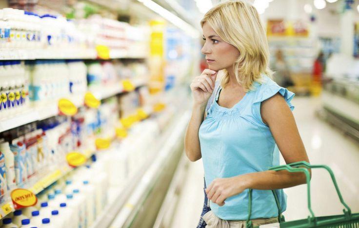 Trucuri folosite de magazine ca sa cheltuiesti mai mult