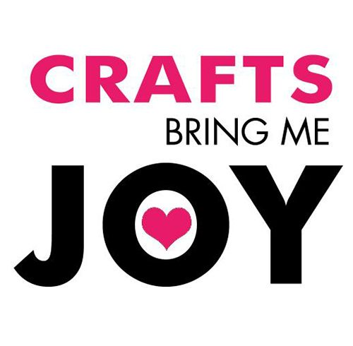People lose sight of the old ways, it's rare most folks have a craft. Keep crafts alive! LOL