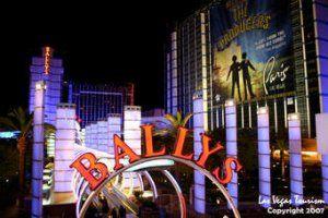 Las vegas slot machines for sale