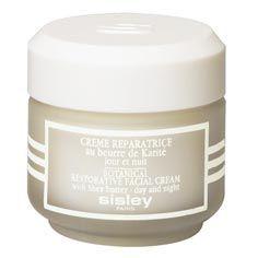 Sisley Restorative Facial Cream - Creme Reparatrice
