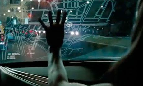 woo mission impossible ghost protocol