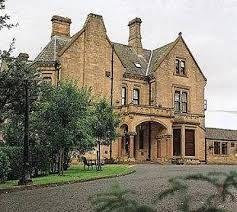 Best Western Oaks Hotel in Burnley  www.guestline.com