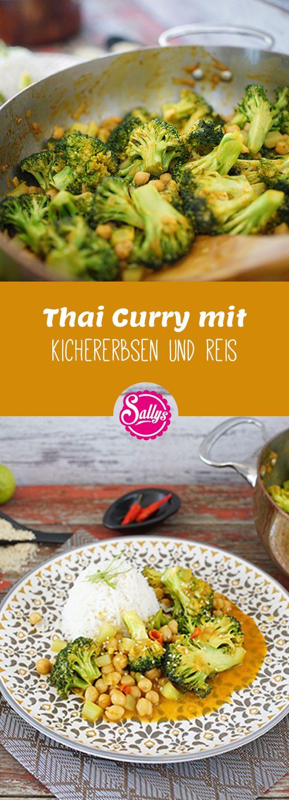 Mhmm lecker! Sehr schnelles und leckeres vegetarisches Gericht und vorallem sehr gesund!