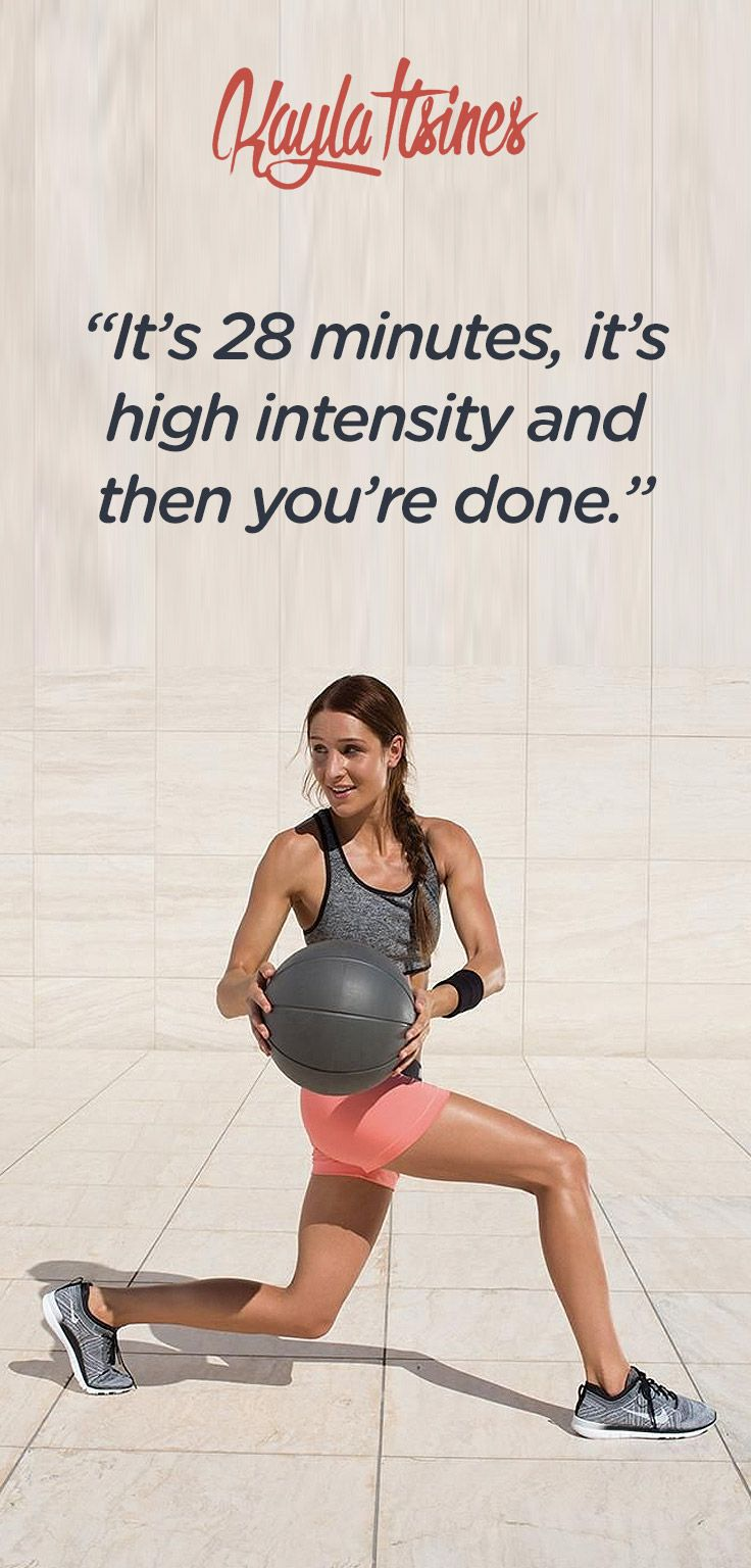139 best kayla images on pinterest healthy eating healthy kayla itsines coupon save 12 jul 2018 works fandeluxe Gallery