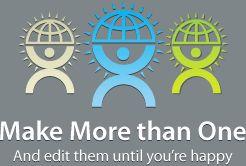 Logo Design | Free Logo Design Software | Make Your Own Logo Designs