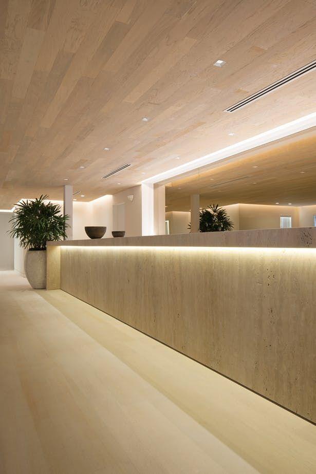 Forte Dei Marmi Architecture Design Architecture Restaurant Design