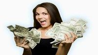 Best Money Making System - Plus 3 Free Bonuses - Watch This Entire Video - Funny Videos at Videobash