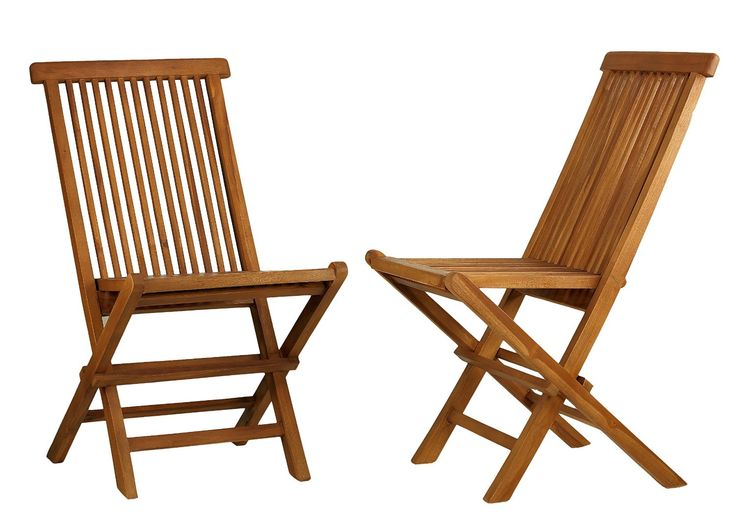 10 best teak deck chairs - folding images on pinterest | deck