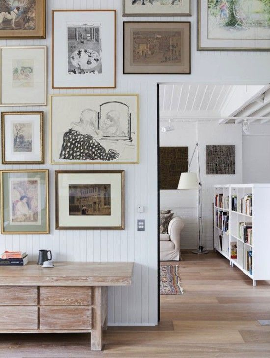 The Scandinavian Style Interior by Avenue Lifestyle; Photography by Felix Forest and styling by Dina Broadhurst