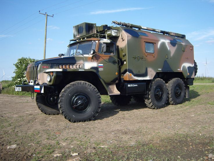 Used Military Vehicles Sale | Sub Section Image for S1036180.JPG