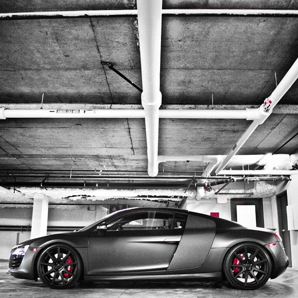 252 best Audi R8 images on Pinterest Cars, Luxury sports cars and - best of blueprint drawings of audi r8