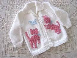 Resultado de imagen para Bordados de bebes Americanos Pinterest