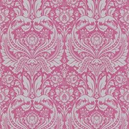 1000 ideas about pink and grey wallpaper on pinterest