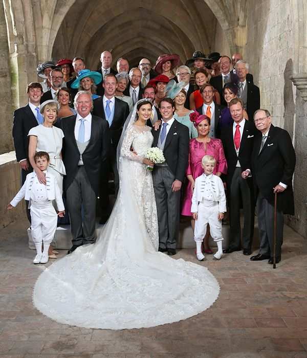 332 Best Images About Royal Brides And Grooms On Pinterest