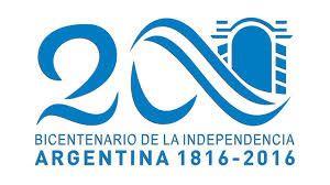 OFICINA DE GENERO Córdoba: Desfile del Bicentenario del 9 de Julio.
