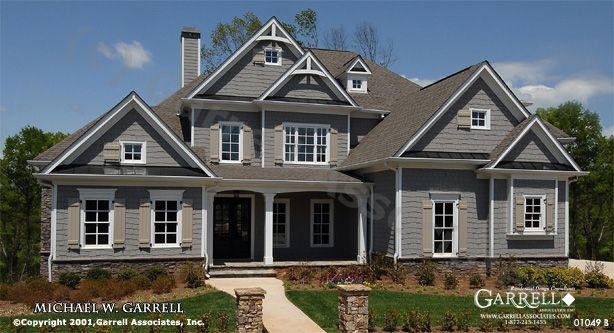 29 best our most popular house plans images on pinterest for Manor farm house plan