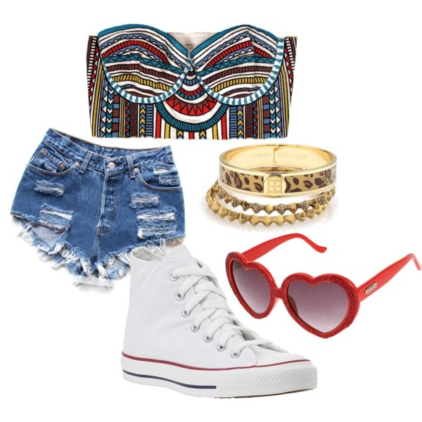 12 best images about Coachella 2015 outfit ideas on Pinterest | This weekend Bandeaus and Summer