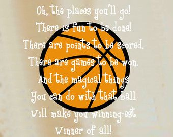 basketball quotes for girls - Google Search