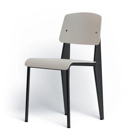 1000 bilder zu esszimmer st hle auf pinterest. Black Bedroom Furniture Sets. Home Design Ideas