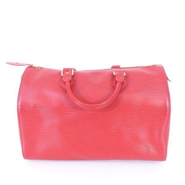 295 best what women want handtaschen bags clutches images on pinterest clutch bag. Black Bedroom Furniture Sets. Home Design Ideas