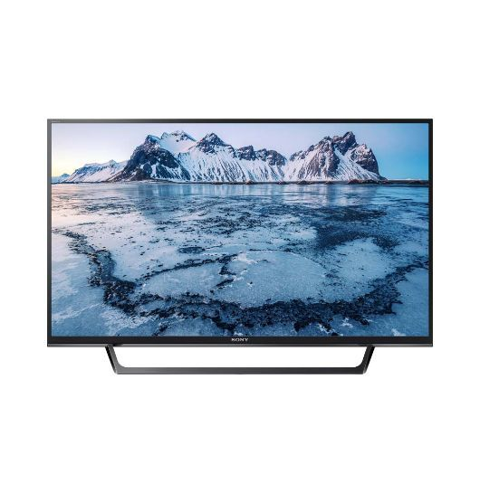 """Sony 40"""" Full HD HDR Smart Television"""