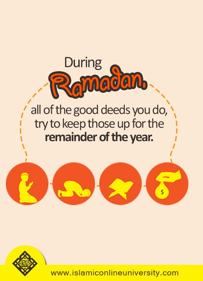Read this article to find out how you can use Ramadan to shed your vices inshaAllah. Read here!