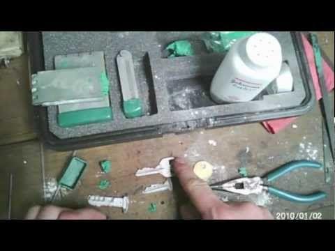 how to make a copy of a key