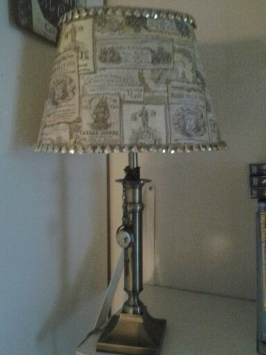 17 Best Images About Decoupage Whatever On Pinterest
