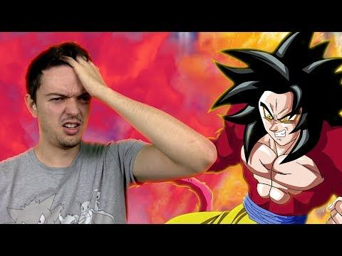 THE POWER OF SUPER SAIYAN 4 GOKU VS SUPER BATTLE ROAD | Dragon Ball Z Dokkan Battle Rhymestyle