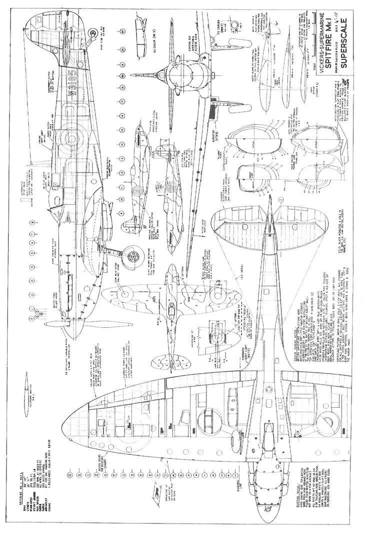 111 best line drawing images on Pinterest Plane, Air ride and Aircraft - new blueprint hair design