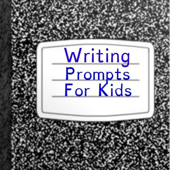 fun writing prompts for middle school Use this large list of thanksgiving and november writing prompts to help you create some fun journal writing topics for november for your elementary school students.