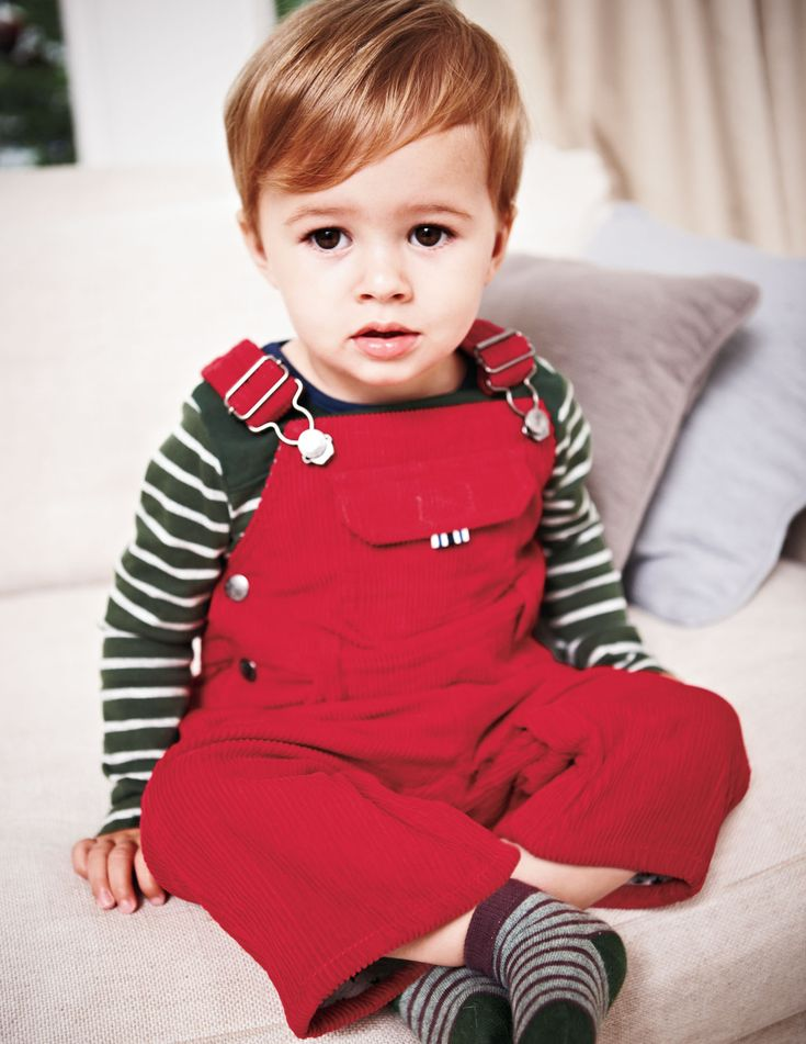 Excellent 1000 Ideas About Toddler Boys Haircuts On Pinterest Cute Short Hairstyles Gunalazisus