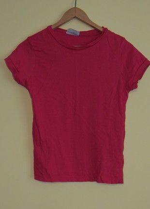 Kup mój przedmiot na #vintedpl http://www.vinted.pl/damska-odziez/koszulki-z-krotkim-rekawem-t-shirty/12546426-bluzka-ca-3842