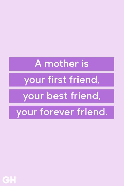 20 Mothers Day Quotes That Prove Moms A Hero Inspirational