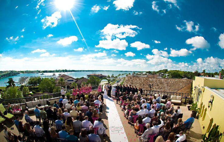 17 Best Ideas About Rooftop Wedding On Pinterest Modern