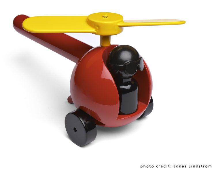 Playsam | Scandinavian Design Wooden Toys Executive Gifts Woodentoys