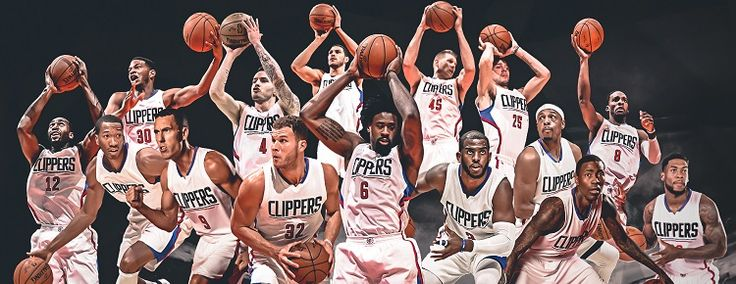 Los Angeles Clippers To Trade Blake Griffin, Chris Paul Due To Frequent Injuries? - http://www.movienewsguide.com/los-angeles-clippers-trade-blake-griffin-chris-paul-due-frequent-injuries/201914