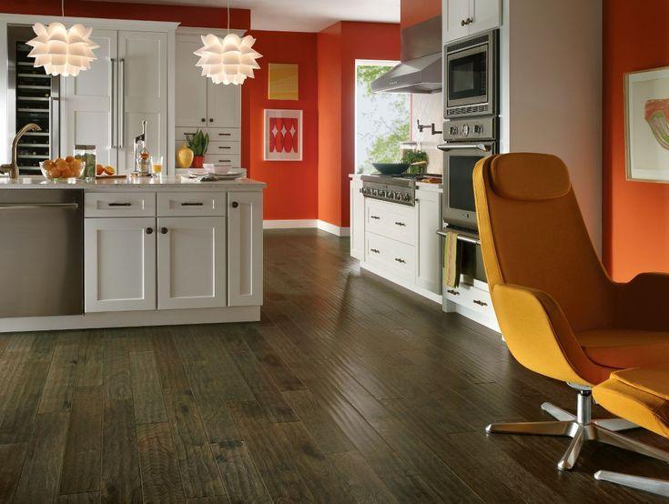 Kitchen Flooring Ideas 420 best kitchen & dining room ideas images on pinterest | dining