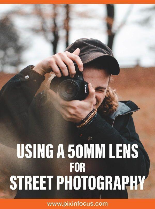 Lesen Sie einige Gründe, warum sich viele Fotografen für das 50-mm-Prime-Objektiv …   – Photography Tips and Tricks