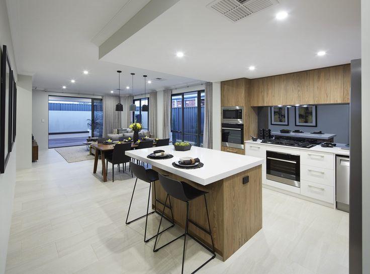 The-Edge-Perth-Home-Builder-kitchen