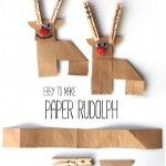 PAPER+RUDOLPH+–++EASY+TO+MAKE