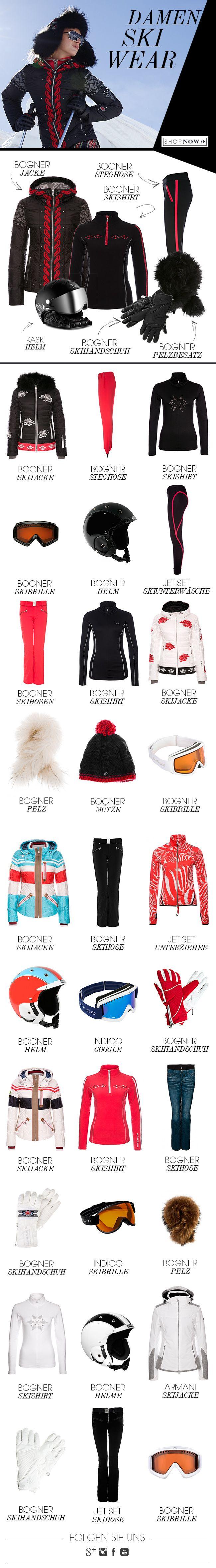#newsletter #stylenews #damen #herren #sailerstyle #onlineshop #trusted #fashion #highfashion #bogner #ski #skiwear #skijacke #indigo #skihose