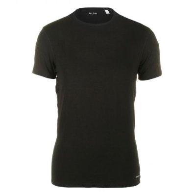 Paul Smith Crew Neck T Shirt £19.95