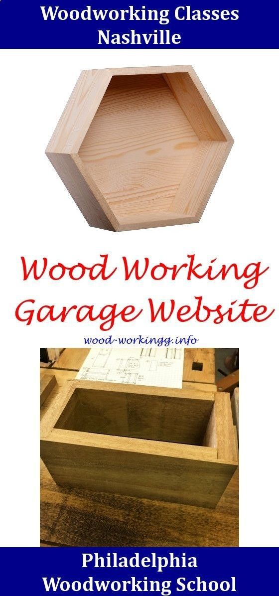 Wood Profit Woodworking Woodworking Template Maker Woodworking