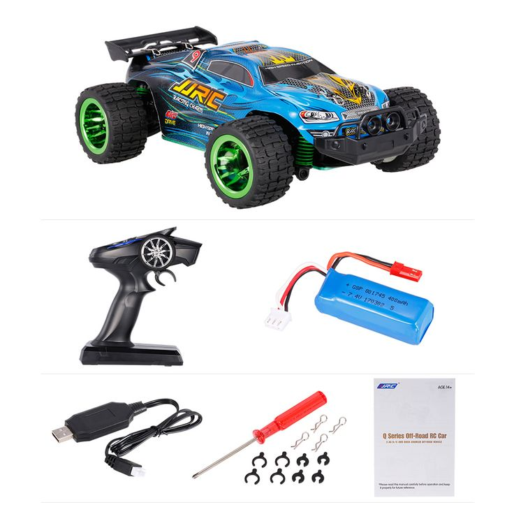 JJR/C Q36 2.4GHz 4WD 1:26 Electric RTR High Speed Buggy RC Car SUV Remote Control Vehicle Cars Model Toys For Children     Tag a friend who would love this!     FREE Shipping Worldwide     Get it here ---> https://shoppingafter.com/products/jjrc-q36-2-4ghz-4wd-126-electric-rtr-high-speed-buggy-rc-car-suv-remote-control-vehicle-cars-model-toys-for-children/