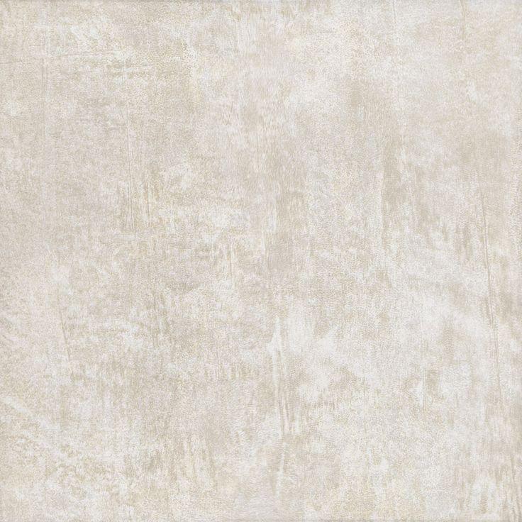 Lensitile Bianco - BIANCO / biały - 45x45 - напольные плитки - Lensitile - Paradyz.com