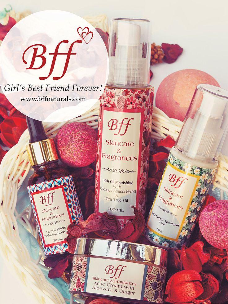 Shop my sale: Free shipping. https://etsy.me/2DYEMus #etsy #bffnaturals #etsyfinds #etsygifts #etsysale #etsycoupon #shopsmall #bff #Skincare #beauty #gift #Face #Body #Hair